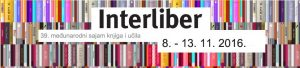 interliber_2016_hr